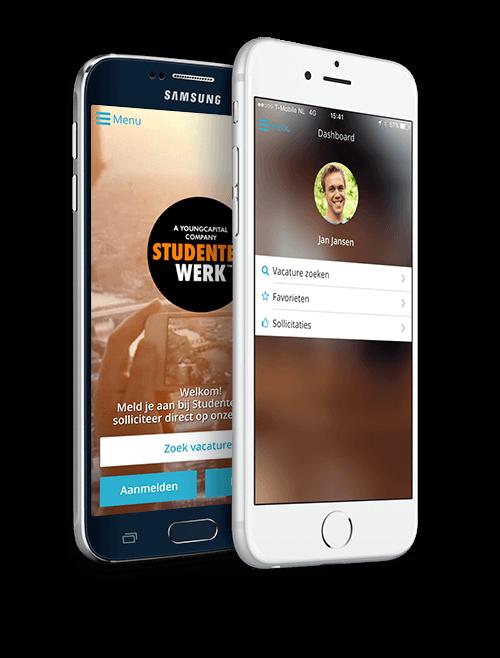 boeg app for samsung