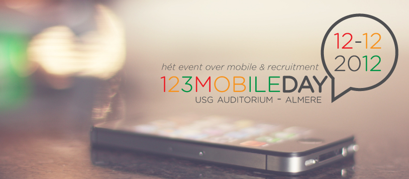 123Mobile Day
